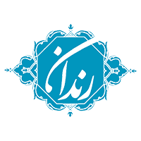 13970521._Logo_Ravino_02___4_-removebg-preview